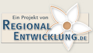 Ein Projekt von Regionalentwicklung.de
