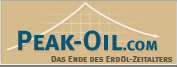 PEAK-OIL.com