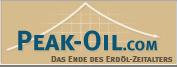 PEAK-OIL.com