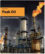 studie-peak-oil-sachsen