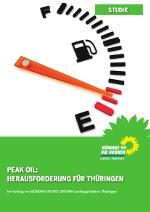 studie-peak-oil-thueringen